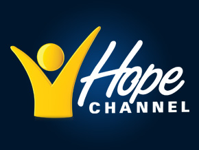 Roku Help: Hope Channel | Christian Television