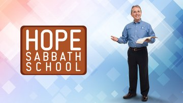 Hope Channel: Hope Channel | Christian Television