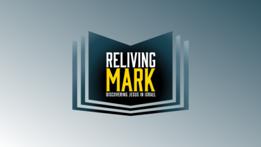 "Hope Channel Presents ""Reliving Mark"""